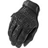 Mechanix Wear Original Gloves MCH 484-MG-55-010