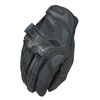 Mechanix Wear TAA M-Pact Gloves, Black, Large MCH 484-MP-F55-010