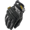 safety zone leather gloves: Mechanix Wear - M-Pact 2 Gloves