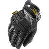 Mechanix Wear M-Pact 2 Gloves, Black, 2X-Large MCH 484-MP2-05-012
