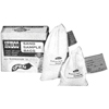 Hubco Geological Sample Bags & Parts Bags ORS 485-5X7