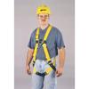 Honeywell Non-Stretch Harnesses MLS 493-850-4/UYK