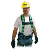 Miller by Sperian Contractor Harnesses 493-650CN-BDP/UGN