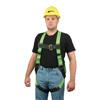 Honeywell HP™ Harnesses MLS 493-650T-7/UGK