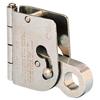 Honeywell MicroLoc Trailing Rope Grabs MLS 493-8173/U