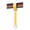 Honeywell Web Cross Arm Straps MLS 493-8183/6FTGN