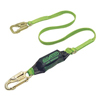 Honeywell BackBiter™ Tie-Back Lanyards MLS493-913B6FTGN