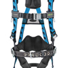 Honeywell DuraFlex® Stretchable Harnesses MLS493-E650-7UGN