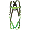 Miller by Sperian DuraFlex® Ultra Harnesses MLS 493-E650QC-7/UGN