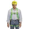 Honeywell DuraFlex® Python™ Harnesses MLS 493-P950-4/UGN