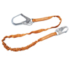 Honeywell Titan Shock-Absorbing Lanyards MLS493-T51126FTAF