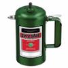 Milwaukee Sprayer Sure Shot® Sprayers ORS 494-1000G