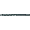 Milwaukee Electric Tools SDS Hammer 44 Magnum™ Carbide-Tipped Bits MET495-48-20-7431