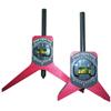 Flange Wizard Centering Head Tools FGW 496-53025-M