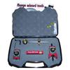 Flange Wizard Lil' Wiz Tool Kits FGW 496-8915