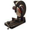 M.K. Morse Metal Devil® Metal Cutting Chop Saws MKM 497-CSM14MB