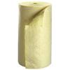 3M OH&ESD High-Capacity Chemical Sorbent Rolls 3MO498-C-RL38150DD