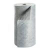 3M OH&ESD High-Capacity Maintenance Sorbent Rolls 3MO 498-M-RL38150DD
