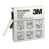 3M OH&ESD High-Capacity Petroleum Folded Sorbents 3MO 498-P-FL550DD
