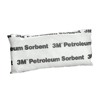 3M OH&ESD Petroleum Sorbent Mini-Pillows 3MO 498-T-30