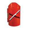 Spring Creek Saddle Marking Guides, 2.88 In X 2.38 In ORS 499-47023