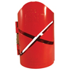 Spring Creek Saddle Marking Guides, 3 1/2 In X 2.88 In ORS 499-47024