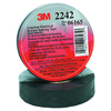 3M Electrical Linerless Electrical Rubber Tape 2242 ORS 500-06165