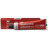 3M Electrical Super Weatherstrip Adhesives ORS 405-051135-08001