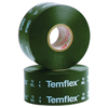 3M Electrical Temflex™ Corrosion Protection Tape 1100 ORS 500-09061