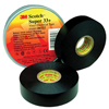 3M Electrical Scotch® Super Vinyl Electrical Tapes 33+ ORS 500-10075