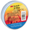 3M Electrical Scotch® Vinyl Electrical Color Coding Tapes 35 ORS 500-10240