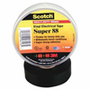3M Electrical Scotch® Super Vinyl Electrical Tapes 88 ORS 500-10356