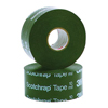 3M Electrical Scotchrap™ All-Weather Corrosion Protection Tape 50 & 51 ORS 500-00014