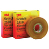 3M Electrical Scotch® Varnished Cambric Tapes 2510 ORS 500-10661