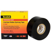 3M Electrical Scotch® Linerless Splicing Tapes 130C ORS 500-41718