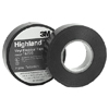 3M Electrical Highland™ Vinyl Commercial Grade Electrical Tapes ORS 500-16720
