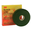 3M Electrical Scotch® Linerless Splicing Tapes 130C ORS 500-41717