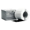 3M Electrical Scotch-Seal Mastic Tape 2229 ORS 500-49702