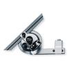 Mitutoyo Series 187 Universal Bevel Protractors ORS 504-187-904