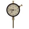 Mitutoyo Series 2 Dial Indicators ORS 504-2416S