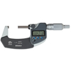 Mitutoyo Series 293 Coolant Proof Micrometers ORS 504-293-331-30