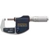 Mitutoyo Series 293 Digimatic Micrometers ORS 504-293-832-30