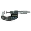 Mitutoyo Series 323 Digimatic Disc Micrometers ORS 504-323-350