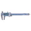 Mitutoyo Series 500 Ip67 Digimatic Calipers, 0 In-6 In, Hardened Steel, W/O Spc ORS 504-500-752-20
