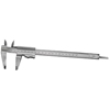 Mitutoyo Series 531 Precision Vernier Calipers ORS 504-531-129