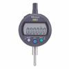 Mitutoyo Series 543 IDC Digimatic Indicators ORS 504-543-402B