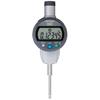 Mitutoyo Series 543 IDC Digimatic Indicators ORS 504-543-472B
