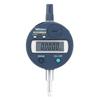 Mitutoyo Series 543 Simple Design Digimatic Indicators ORS 504-543-783