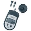 Mitutoyo Series 982 Digital Hand Tachometers ORS 504-982-551