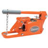 Instruments Elevators: Pell Hydrashear - Hydraulic Cable Cutters